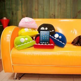 Fläzbags – Tablet-Kissen